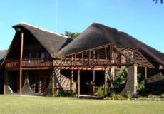 Bergsig Eco Lodge, Bela Bela, Warmbaths, Limpopo