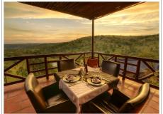 Shakama Private Game Lodge, Bela Bela, Warmbaths, Limpopo