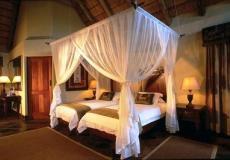 Legend Golf and Safari Resort, Limpopo Tourism