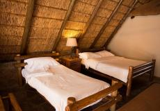 Bonwa Phala Game Lodge, Bela Bela, Waterberg, Limpopo