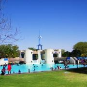 Forever Resort Warmbaths, Bela Bela, Limpopo Tourism