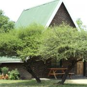 Soetdorings Country Club, Polokwane, Pietersburg, Limpopo Tourism