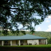 Black Forest Mountain Lodge, Haenertsburg Magoebaskloof, Limpopo Tourism