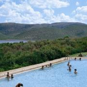 Loskop Dam Resort Limpopo Tourism