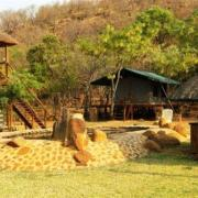 Sundowner Bush Camp, Bela Bela, Limpopo Tourism Agents