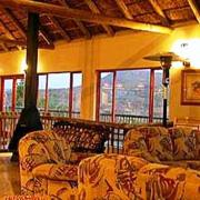 25 cyferfontein, mabalingwe, limpopo tourism
